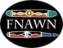 FNAWN logo