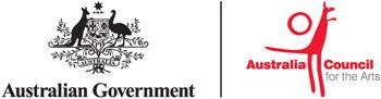 australia_council_logo