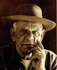 Jack Davis (1917 – 2000)