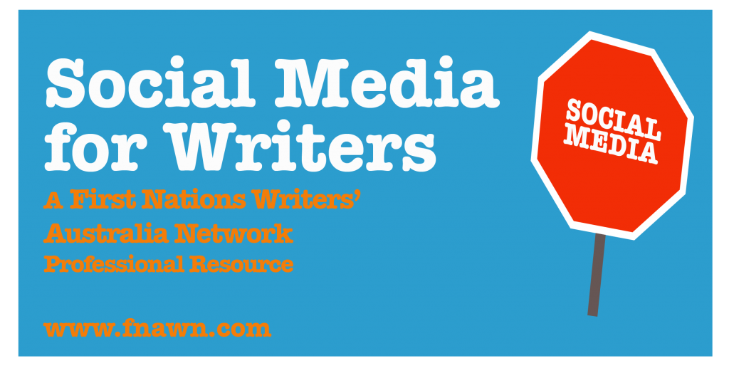 social-media-for-writers-banner