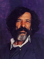 Kevin Gilbert (1933 – 1993)