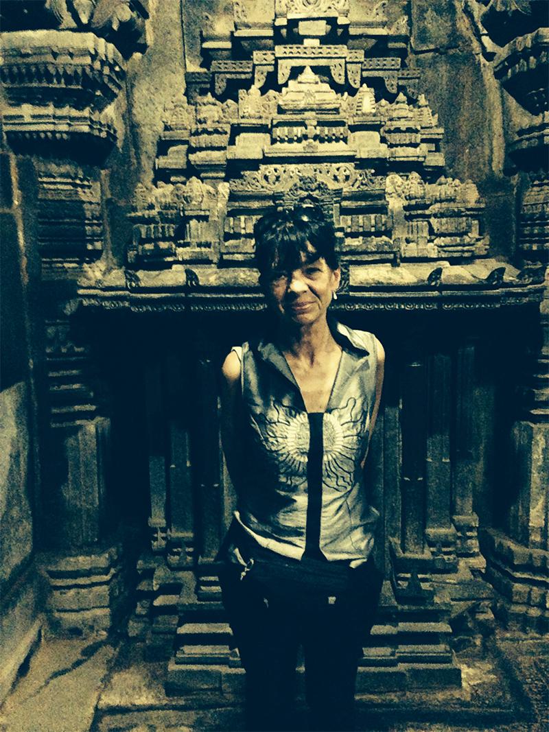 Jeanie Leane India-800x
