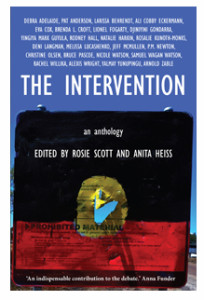 Intervention_Cover_72ppi-margin