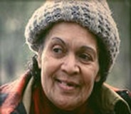 Hyllus Maris (1933 – 1986)