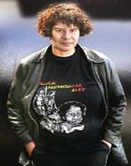 Lisa Bellear (1961 – 2006)